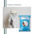 MASSA CORRIDA PVA 15KG - INDUSCRIL