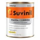 MASSA CORRIDA 1,4KG - SUVINIL