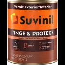VERNIZ TINGIDOR IMBUIA 900ML - SUVINIL
