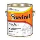 FUNDO ZARCAO UNIVERSAL 3,6LT - SUVINIL